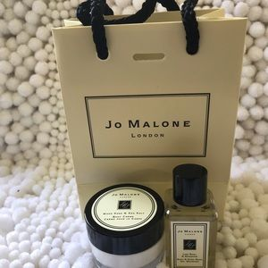 Jo Malone for Women or Men